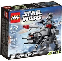 星際大戰 LEGO樂高積木推薦到樂高積木LEGO《 LT75075 》2015 年 STAR WARS 星際大戰系列 - AT-AT™就在東喬精品百貨商城推薦星際大戰 LEGO樂高積木