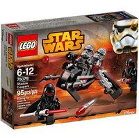 星際大戰 LEGO樂高積木推薦到樂高積木LEGO《 LT75079 》2015 年 STAR WARS 星際大戰系列 - 影子騎兵就在東喬精品百貨商城推薦星際大戰 LEGO樂高積木