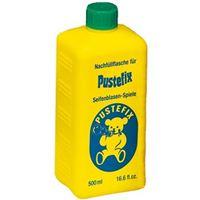 【Pustefix】500 ml 中型補充液