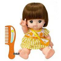 【 小美樂娃娃 】小美樂短髮好朋友 2012