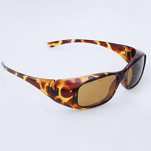 3M 專業戶外運動眼鏡♥愛挖寶 OSE-12101 ♥ 輕量 舒適 安全耐衝擊 玳瑁 新潮