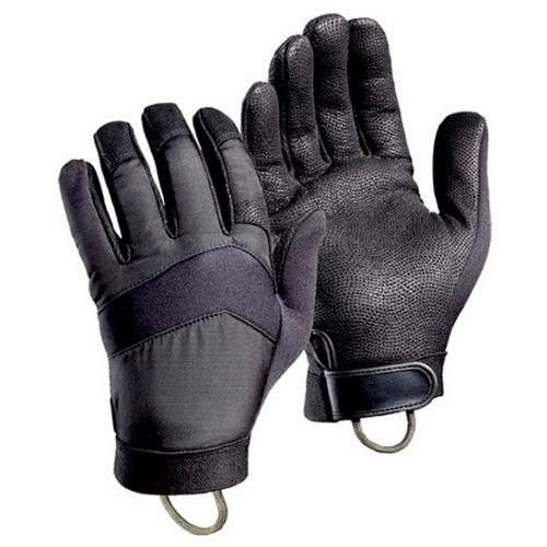 Camelbak Cold Weather Thinsulate Gloves Glove CW05 - X-Large 0