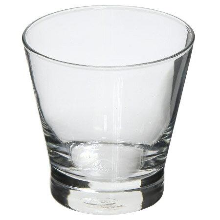 Studio威士忌杯345ml B16112