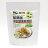 蕃薯藤TINA -綜合堅果素香鬆 1