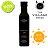 【壽滿趣- 紐西蘭廚神系列】Manzanillo 單一品種橄欖油 (250ml 單瓶散裝) - 限時優惠好康折扣