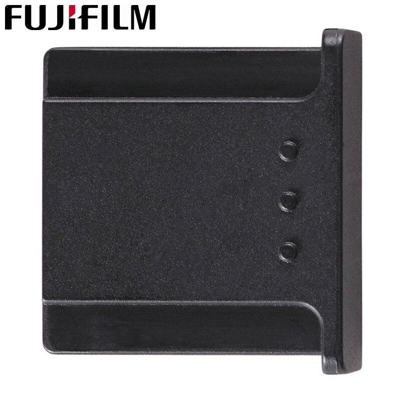 我愛買#原廠Fujifilm熱靴蓋(拆自CVR-XT)適GFX 50S X-Pro2熱靴蓋X-Pro1 X-A3熱靴蓋X-A2 X-A1 X-T2 X-T1 R X-T20 X-T10 X-E2S X..