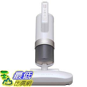 [107東京直購]東京直購IRISKIC-FAC2輕量型設計塵?吸塵器