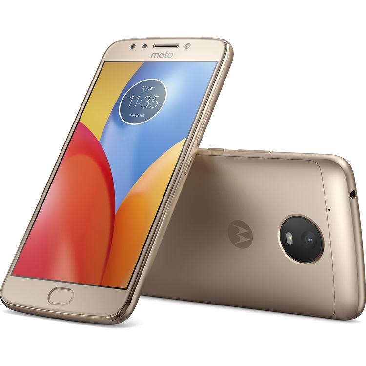 Beauty Plus Vip Unlocked Apk: Sobeonline1: Motorola Moto E4 Plus XT1771 16GB 3GB RAM 4G