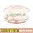 【海洋傳奇】【日本直送免運】日本Combi 幼兒嬰兒指甲修剪 粉色 電動搓刀 電動磨刀 磨甲機 Zo-li Buzz B - 限時優惠好康折扣
