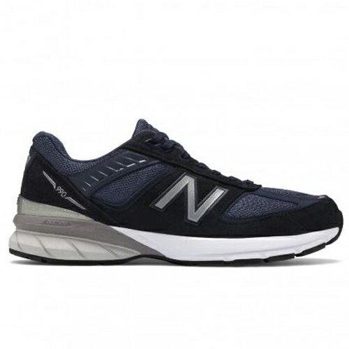 new balance 990 2e