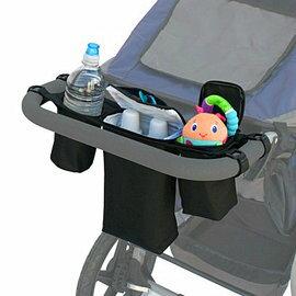 【安琪兒】美國【J.L.Childress】推車保冷置物袋 0
