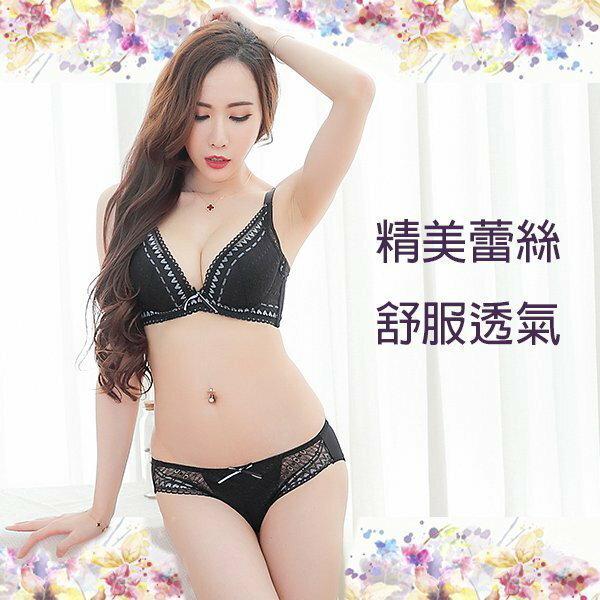 波波小百合:波波小百合女神風範魅力再現收副乳輕機能胸罩BC1837台灣製