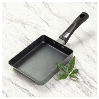 玉子燒、日式煎蛋鍋 13x18cm RUIS