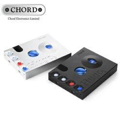 【台南鴻運】英國 CHORD Hugo 2 隨身USB DAC耳機擴大機 公司貨