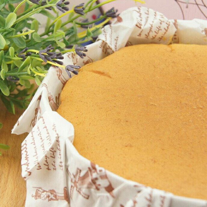 【迪蜜創意烘焙坊】輕乳酪 乳酪 蛋糕