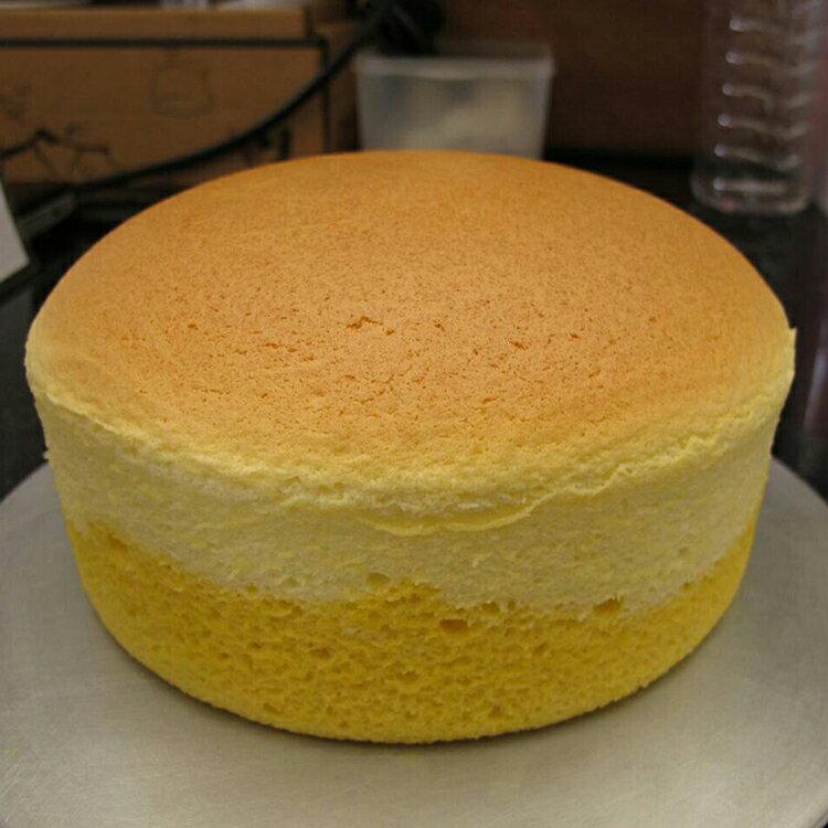 【迪蜜創意烘焙坊】輕乳酪 乳酪 蛋糕 南瓜 口味