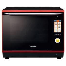 昇汶家電批發:Panasonic 國際牌 32L蒸氣烘烤微波爐NN-BS1000