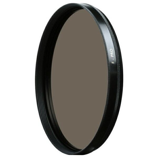 B+W 67mm F-Pro MRC CPL 環形偏光鏡 公司貨 S03M 含稅價