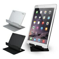 手機平板兩用鋁合金360度旋轉支架(IP-MA20)手機支架平板支架多功能支架【迪特軍】