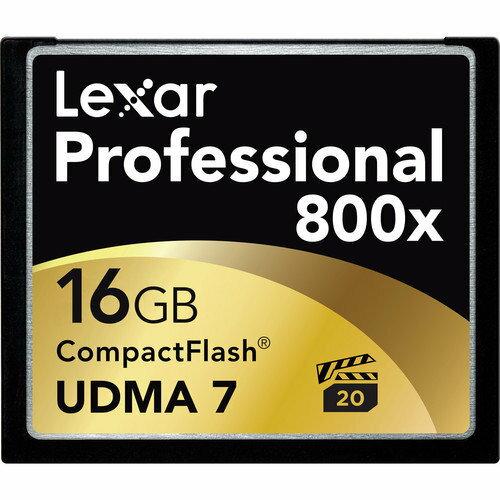 ㊣胡蜂正品㊣ 終身保固 Lexar 16GB 16G 800X CF 120MB/s UDMA 7 記憶卡