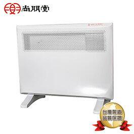 <br/><br/>  尚朋堂 微電腦對流式電暖器SH-1362HM【三井3C】<br/><br/>