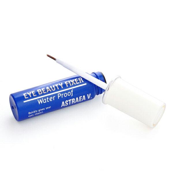 雅絲朵 汗水絕緣雙眼皮接著劑 8ml(附雙眼皮棒1支) 1