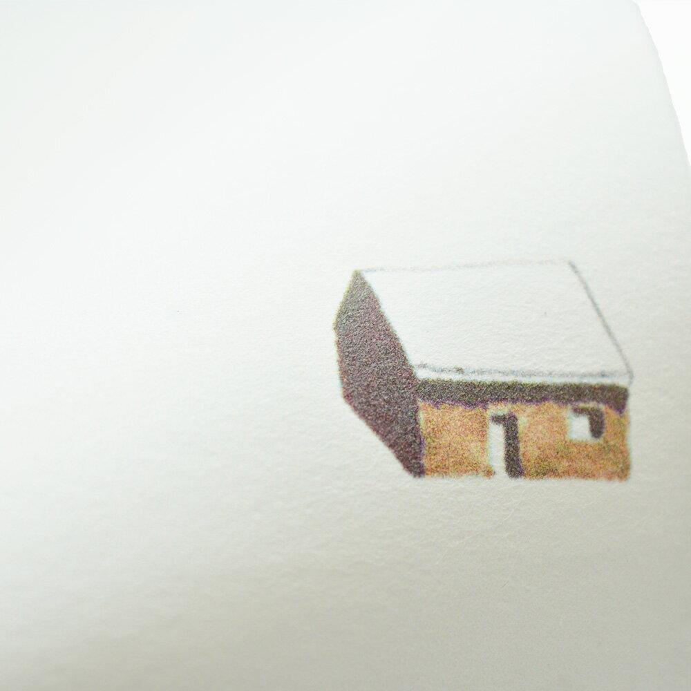 法國壁紙  兒童房壁紙 插畫  Season Paper Parrots  PP-S1903  壁紙 3