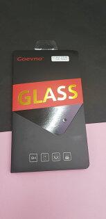 強尼拍賣~GoevnoASUSZenFone4(2017)ZE554KL玻璃貼(全膠)玻璃貼9H