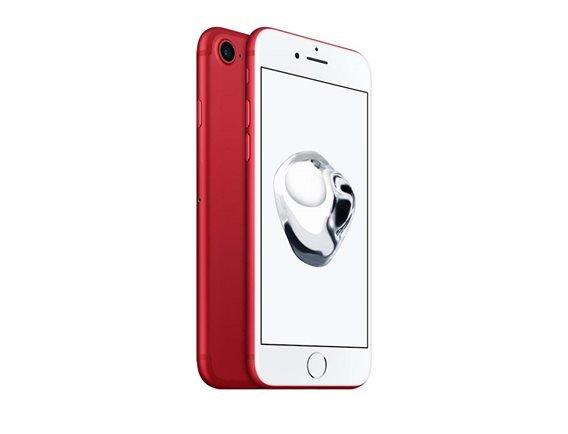 Buyspry Apple Iphone 7 32gb Att Locked 47 Retina Display Smartphone Rakutencom