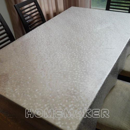 桌巾^(長30cmX寬137cm^)_RN~TC112~001