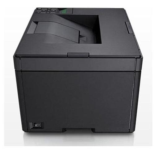 Refurbished Dell 1350CNW LED Color Printer - 600 x 600 dpi - Fast Ethernet, Wi-Fi 3