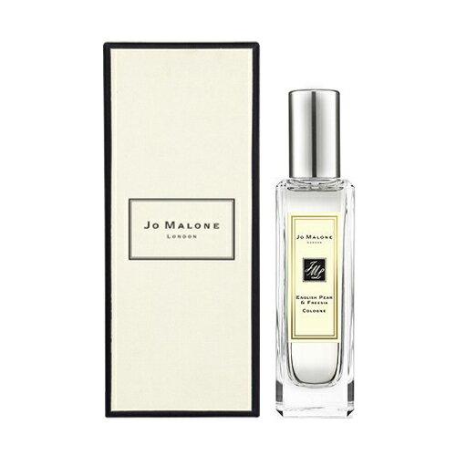 Jo Malone 英國梨與小蒼蘭 香水 30ml (禮盒裝)