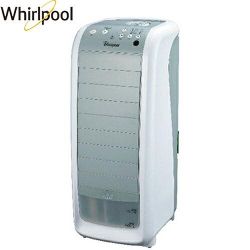 <br/><br/>  Whirlpool 惠而浦 AC2801  6L 三合一水冷扇(灰)<br/><br/>