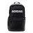 【ADIDAS】愛迪達 CL BOS 配件 包包 後背包 -DW4268 0