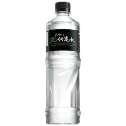 味丹 多喝水 鹼性竹炭水 700ml