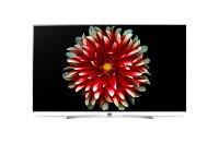 LG電子到LG樂金 65型【OLED65B7T】OLED 4K 液晶電視【冠軍電器】