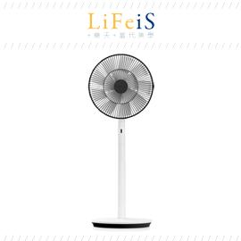 當代美學:當代美學日本製BALMUDA【EGF-1600】電風扇四段風量14枚羽根電扇直立扇DC風扇EGF-1560新款