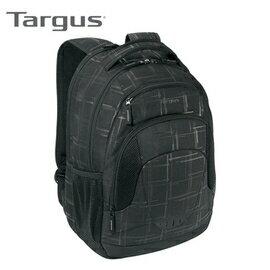 [免運] Targus 16 吋 Matrix 運動後背包 (TSB768AP) [天天3C]