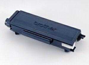 【台灣耗材】兄弟brother DR520/DR-520 相容感光滾筒/光鼓 TN-550/TN-580/TN550/TN580 傳真機全新相容碳粉匣用 (約可印25000張) 適用機型 DCP-80..