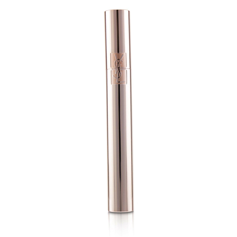 YSL聖羅蘭 Yves Saint Laurent - 絨密睫毛膏(捲翹增長配方) Mascara Volume Effet Faux Cils Flash Primer