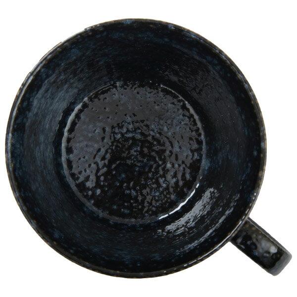 (日本製)湯杯 撥水十草 NV 310ML NITORI宜得利家居 3