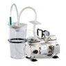 APEX 福康照護抽痰機(雙缸) TC-2000V