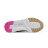 ✬樂天雙11整點特賣✬ NEW BALANCE 997H 休閒鞋 復古鞋 七夕 女鞋 -CW997HKAB 3