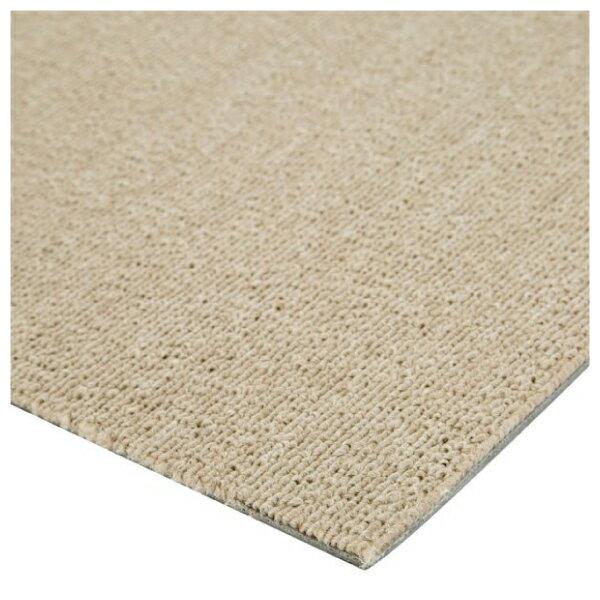 組合地毯 HAGEN MBR 50×50 NITORI宜得利家居 2