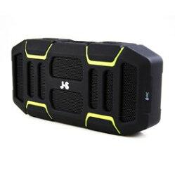 JS 淇譽 JY1011 對講機藍牙音箱 多媒體喇叭 藍牙喇叭 藍芽喇叭 藍牙音箱【迪特軍】