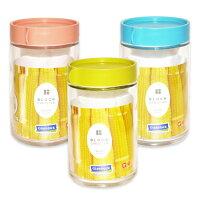 Glasslock 玻璃積木保鮮罐(三入一組) SP-1613 0
