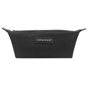 【LONGCHAMP】Le Pliage Neo厚尼龍化妝包(2色) L1024578001 【全店免運】 ARIBOBO 艾莉波波