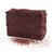 【樂田麵包屋】73%生巧克力長條蛋糕★73%生巧克力醬X可可蛋糕體→地表超強濃郁柔潤★常溫靜置30-60分鐘後享用最好吃!真的不是普通的巧克力蛋糕 2