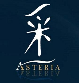 采Asteria