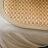 3D透氣紙纖維涼蓆 單人/雙人/加大尺寸 透氣清涼 消暑聖品 夏日必備 輕便好收納【外島無法配送】 4